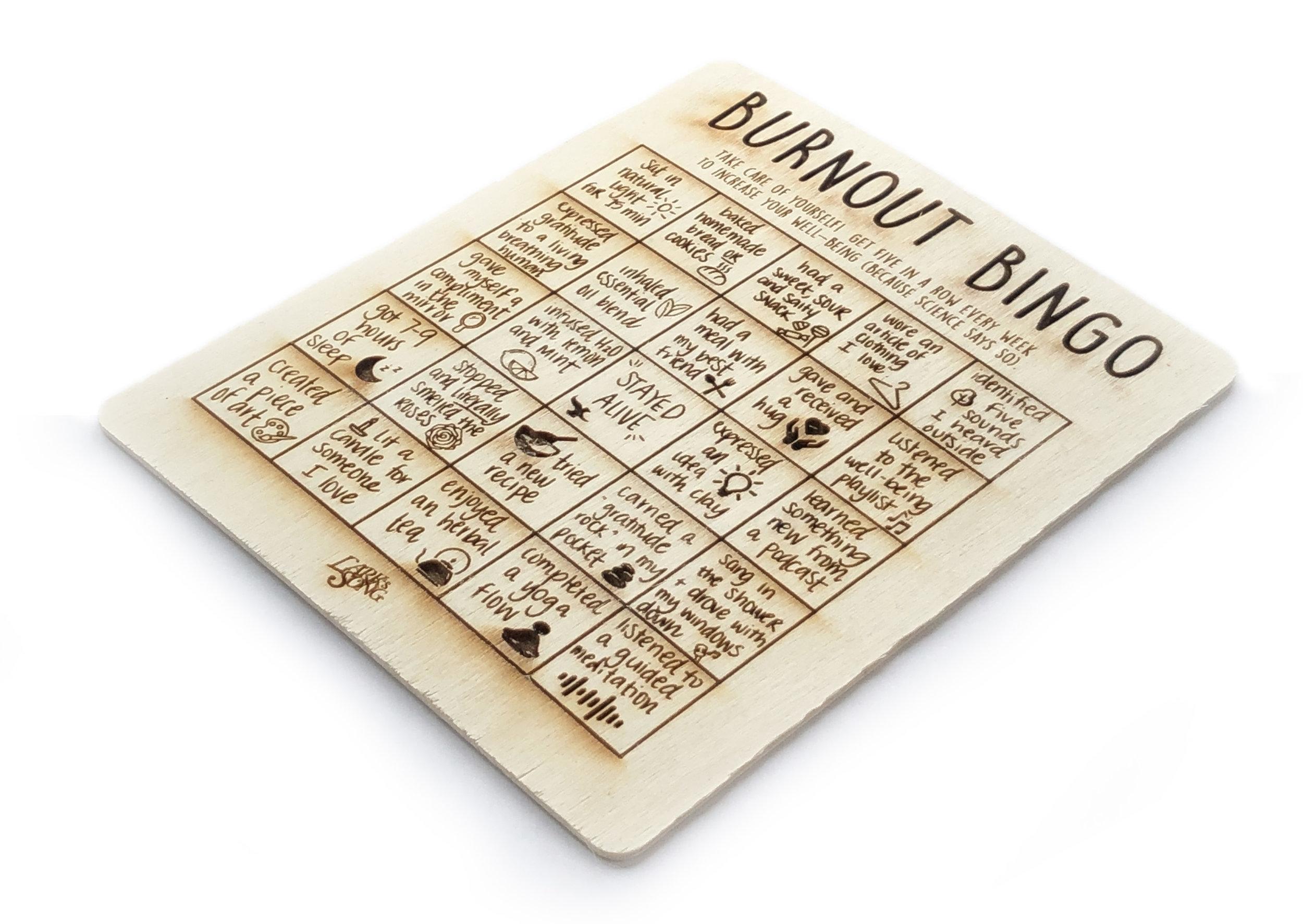 burnoutbingo_product.jpg