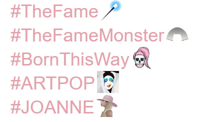 Lady Gaga Twitter emoji.jpg