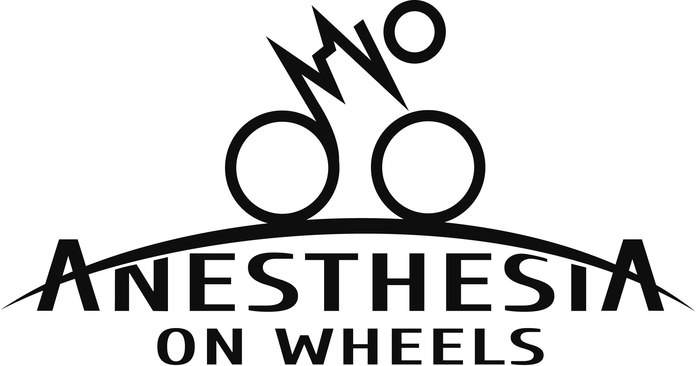 Ansthesia on Wheels.png