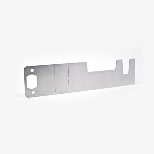 2S-Keyplate.jpg