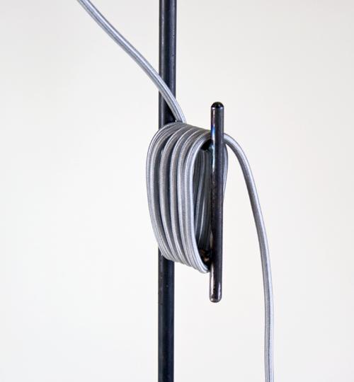 pulleylight-floor-detail2.png