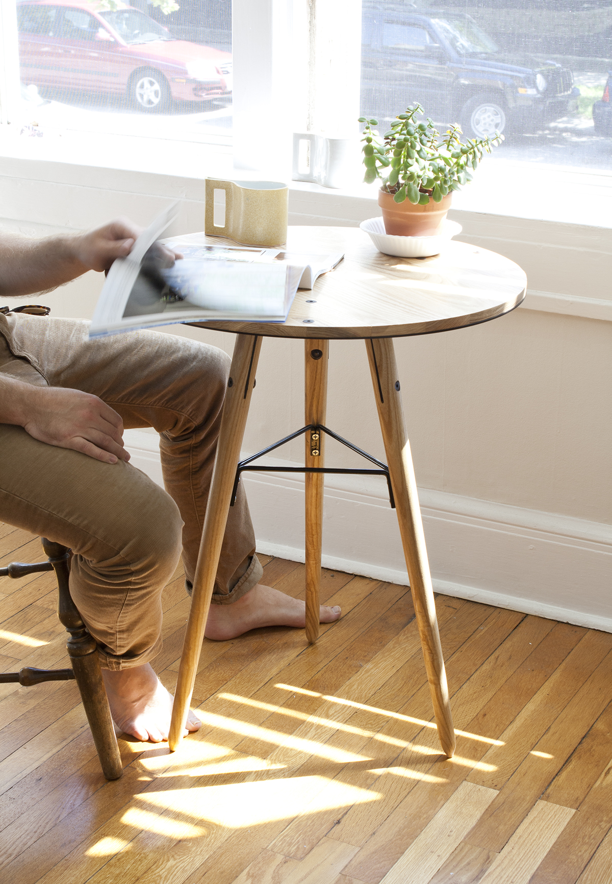 2S-CafeTable-Home.jpg