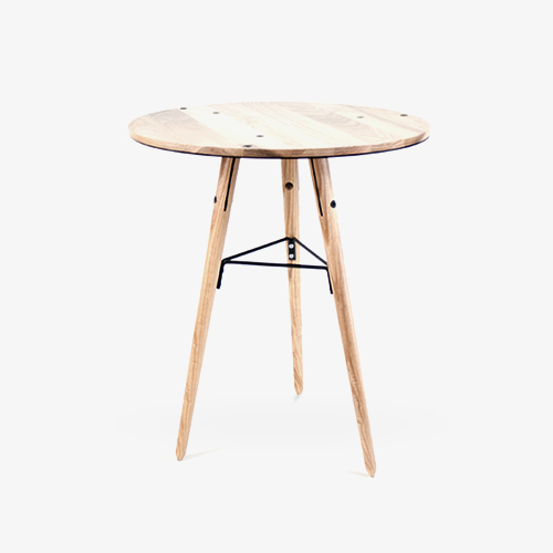 2S-CafeTable.jpg