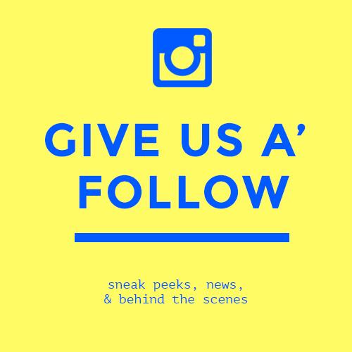 2S-Follow1.jpg