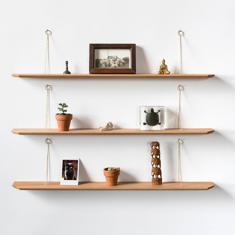 Shelf4.jpg