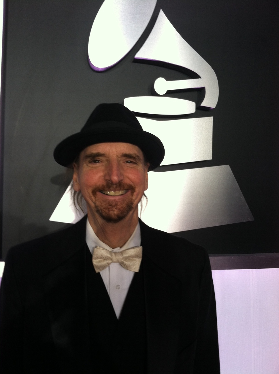2013 CD at Grammy 2013.jpg