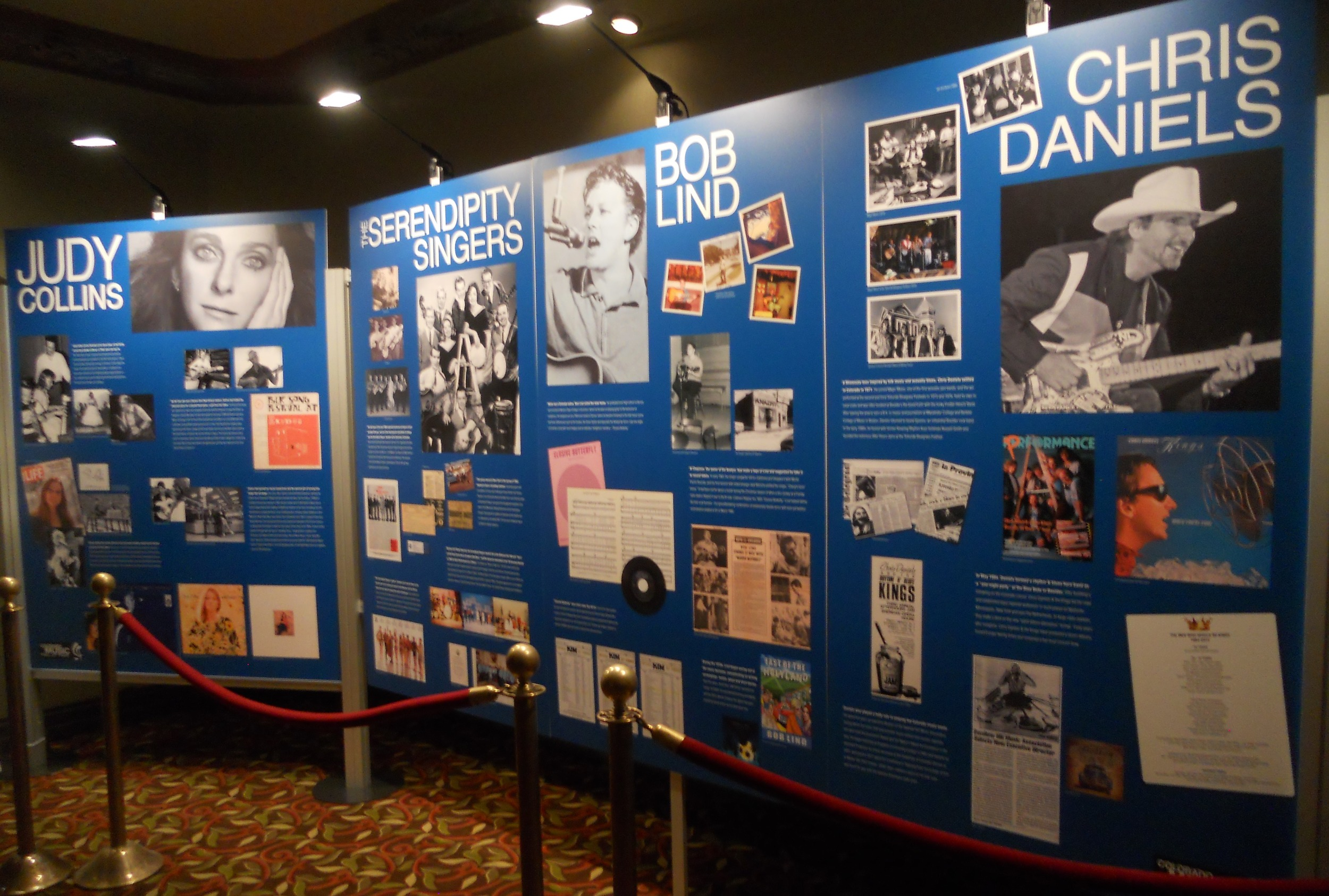 2013 CMHOF Full Panel Display.jpg