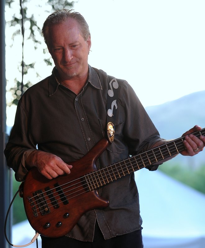 2014 Kevin on bass.jpg