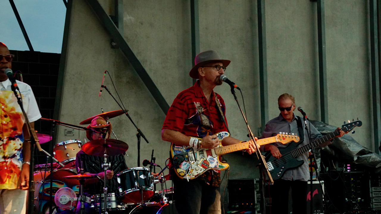 Levitt Pavilion Denver - 8.30 - Chris Daniels and The Kings - 14 (1).jpg