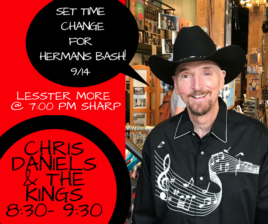 Herman's HideawayBirthday Bash9%2F14TIME CHANGELesster More7PM.png