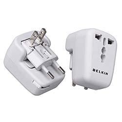 belkin-best-top-universal-international-ac-travel-adapter.jpg