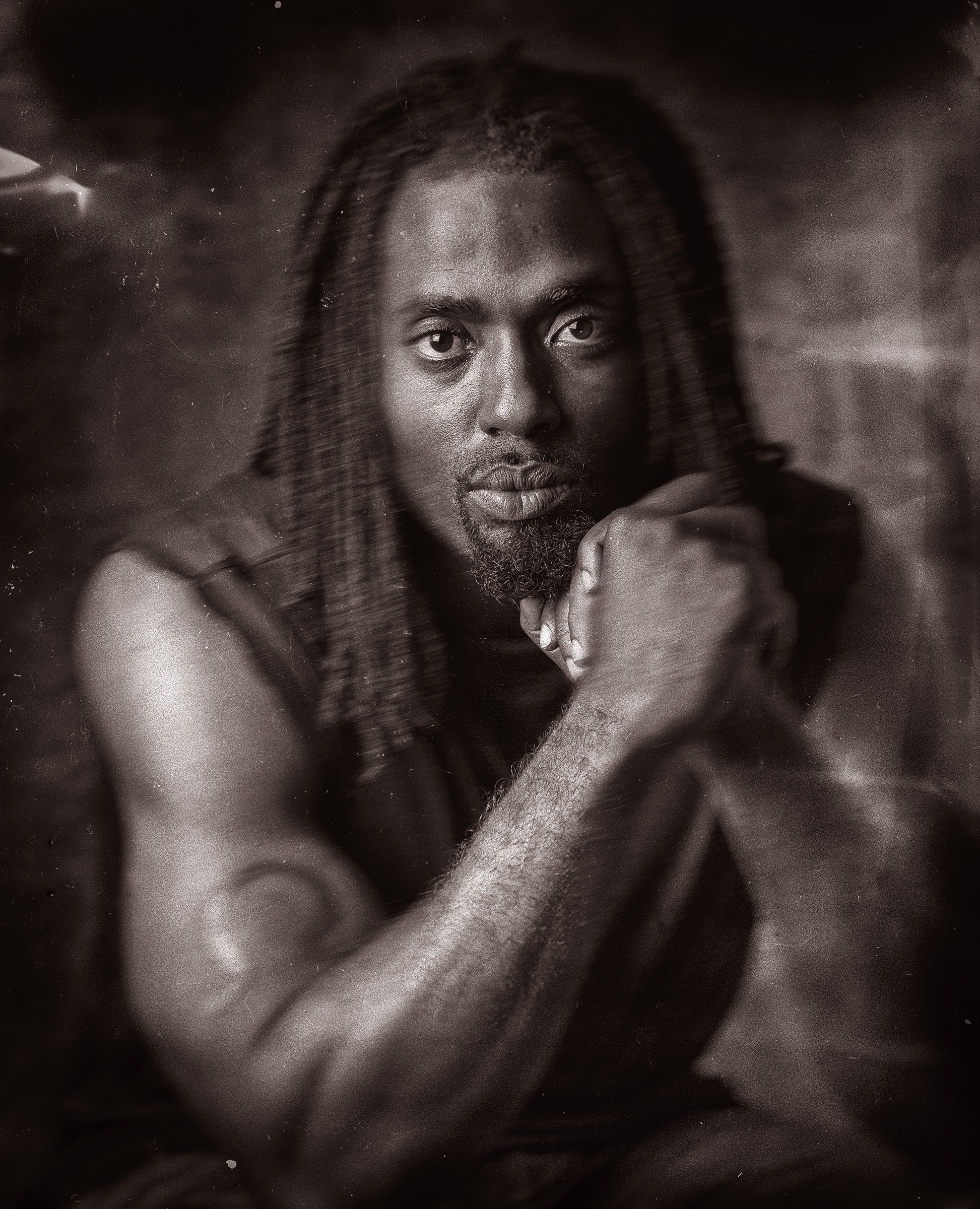 Anthony wet plate copy.jpg