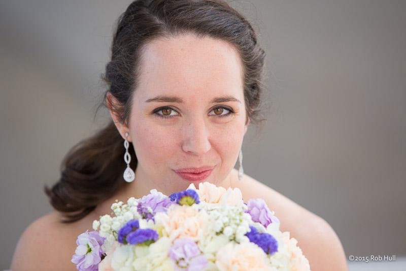 Julie Bridal Portrait-5483.jpg