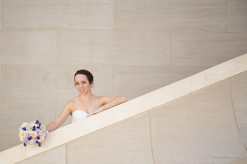 Julie Bridal Portrait-5516.jpg