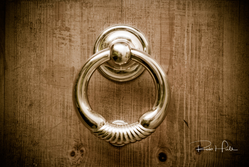 During a trip to Italy, I was moved by the variety of door knockers - especially in the town of Siena. I collected scores of images of some very interesting door knockers.