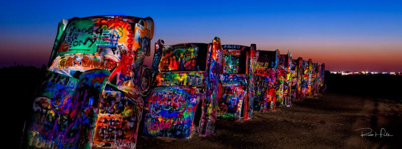 Colorado Fall Colors-3427-Edit.jpg