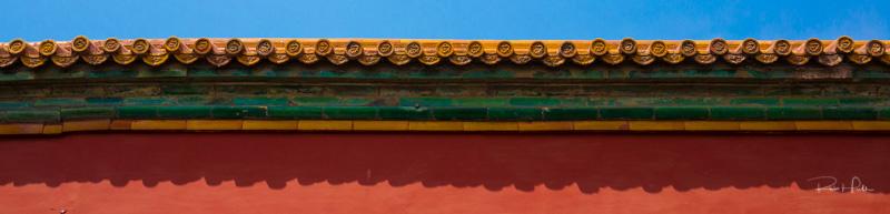 China-7924.jpg