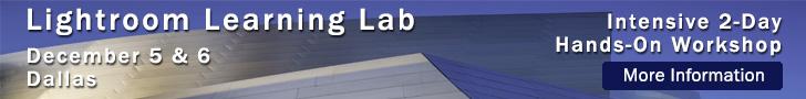 Lightroom Learning Lab Banner 1.jpg