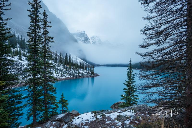 Canadian Rockies-0122.jpg