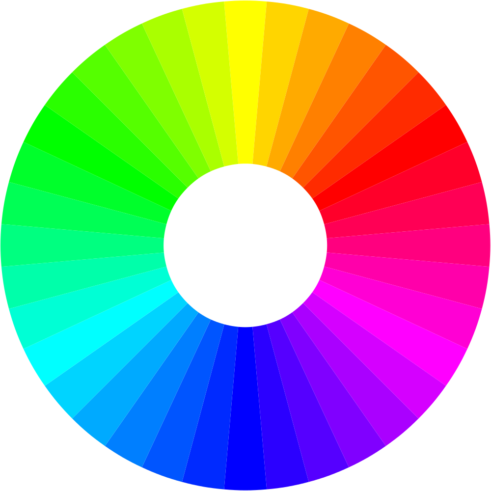 RGB Color Wheel LARGE-1000.png