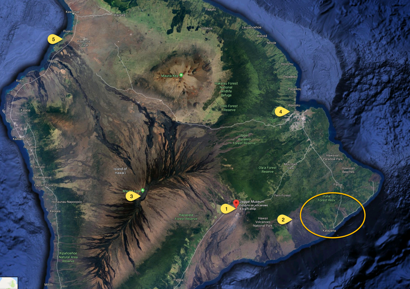Volcano Activity Map.png