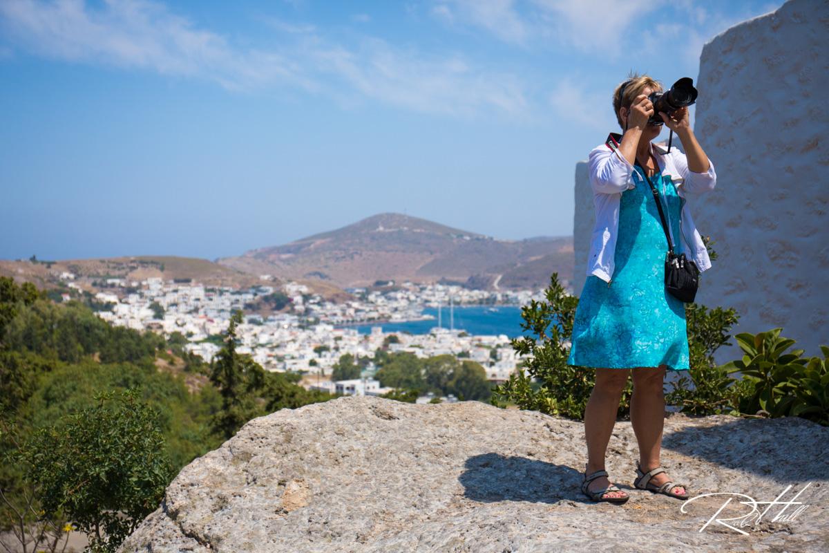 Greece-2015-4985-1200.jpg