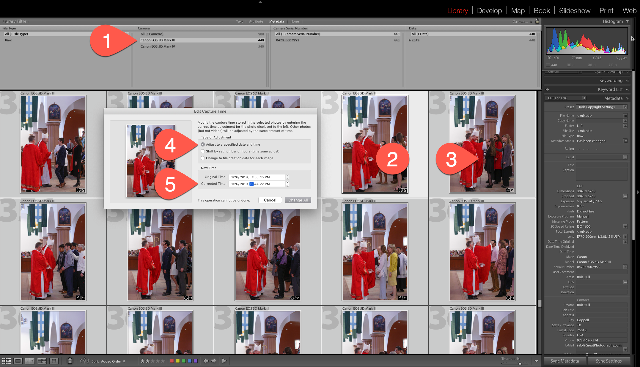 Time Sync Multiple Cameras-PART 2-Edit Time2.png