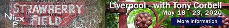 Liverpool 728 x 90