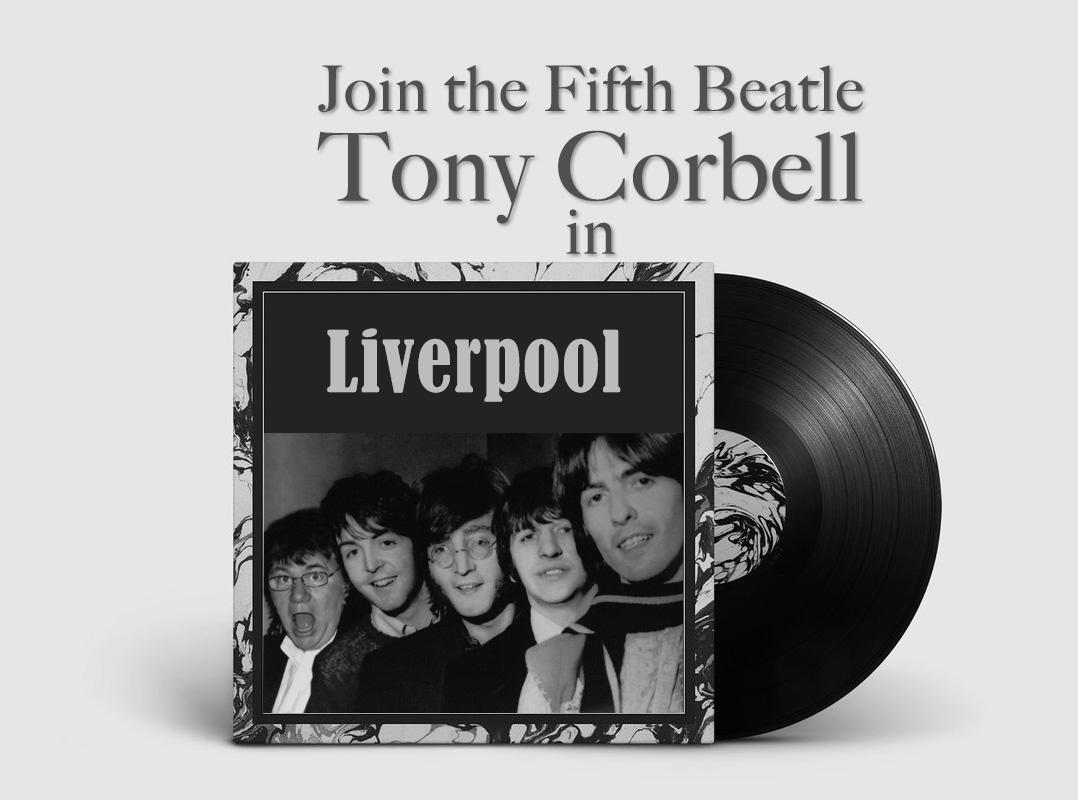Join Fifth Beatle Album.jpg