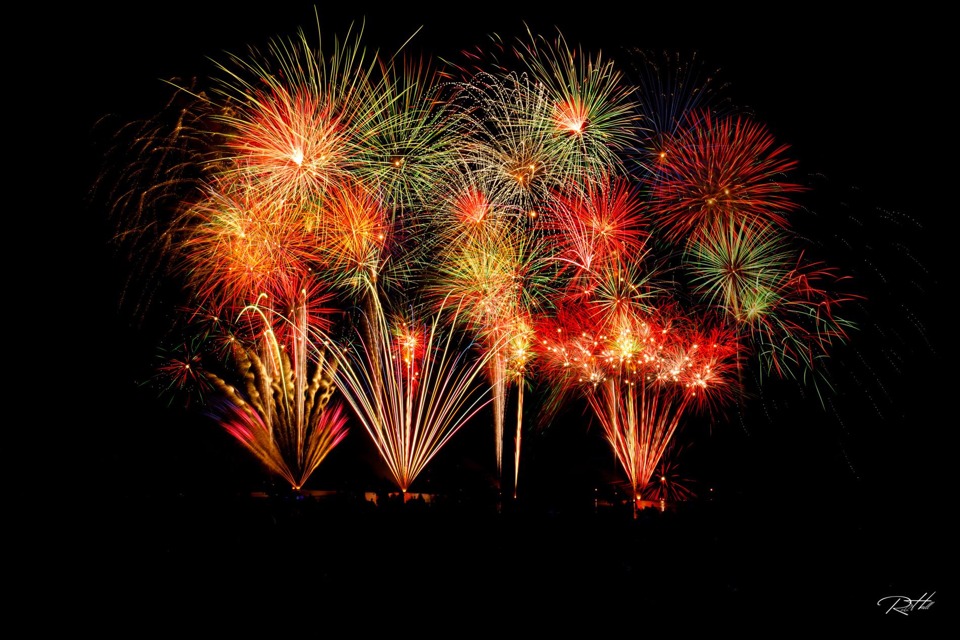 Celebrate Coppell-Firework Composite-J1900.jpg