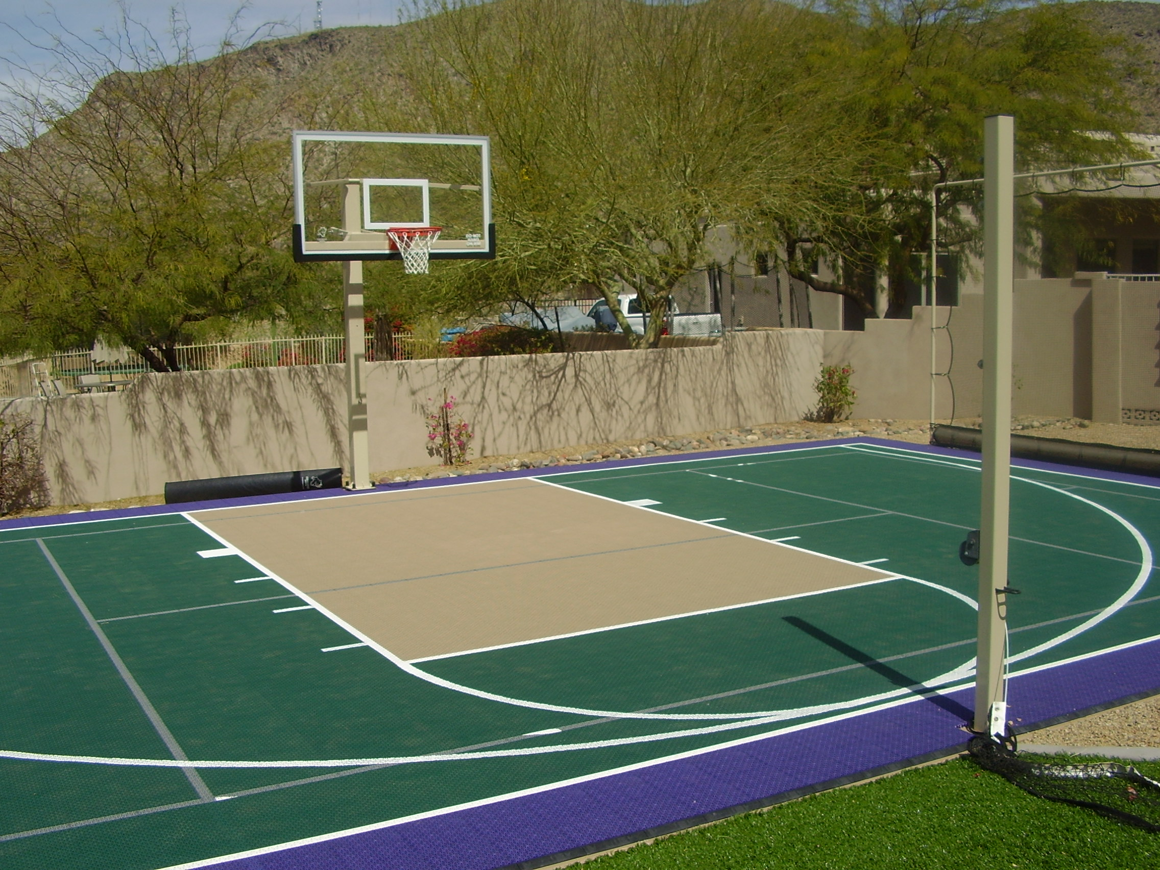 Tims first court 010.jpg