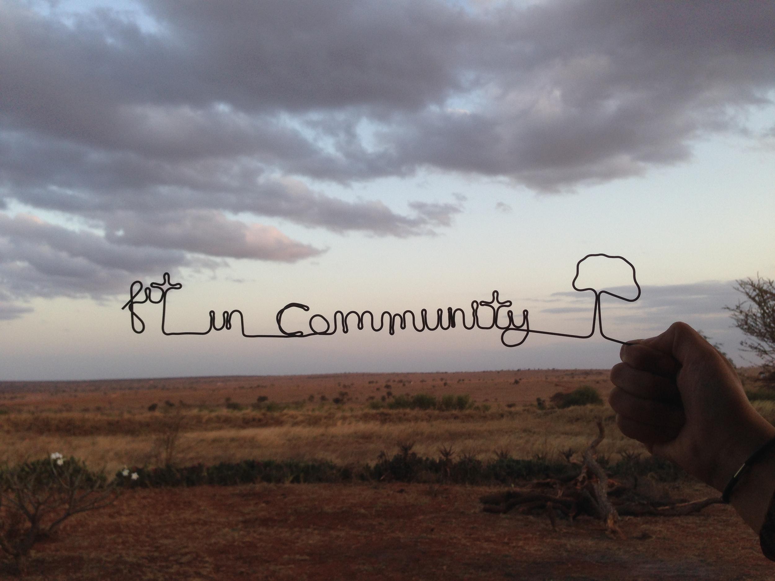 Fit In Community.JPG