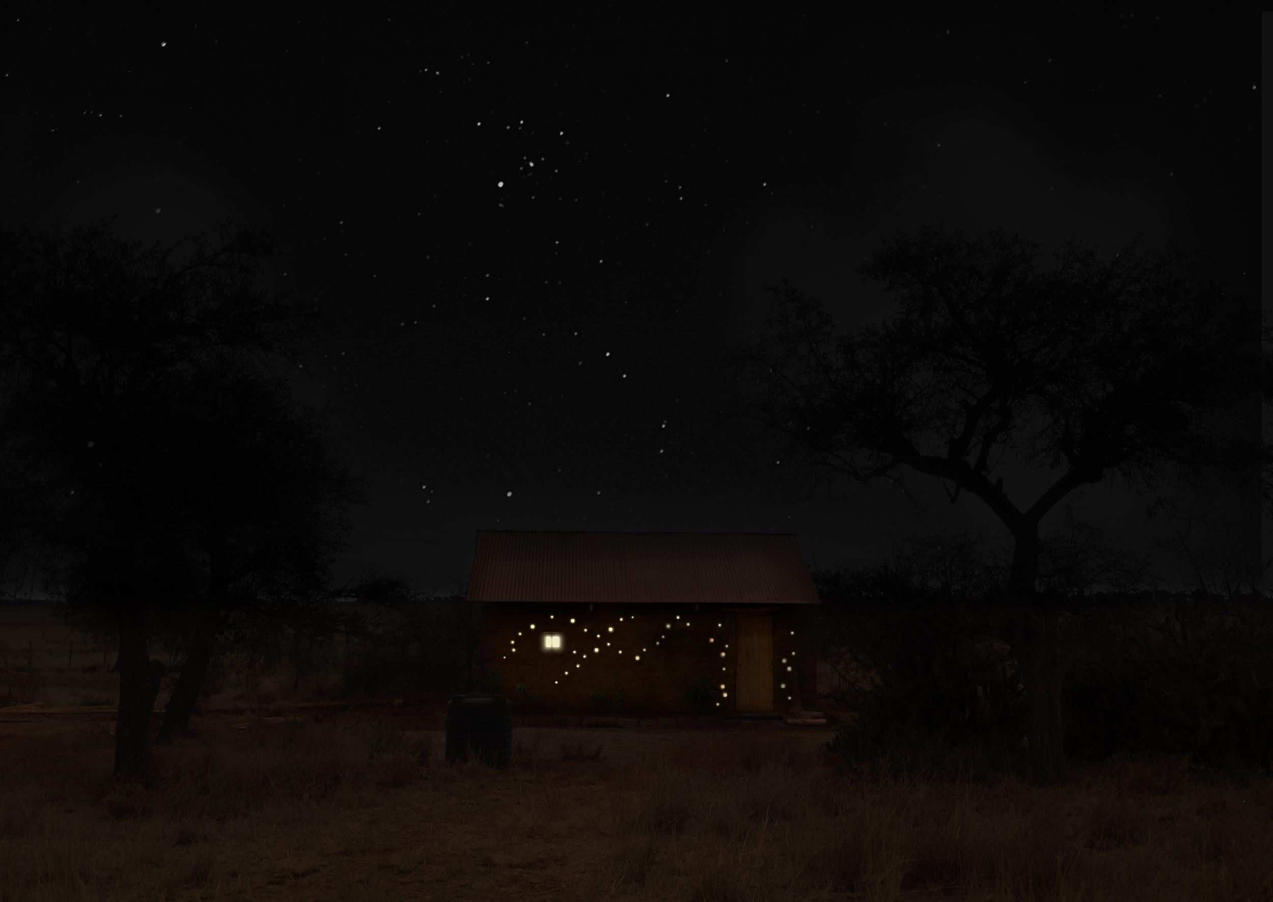 result night view.jpg