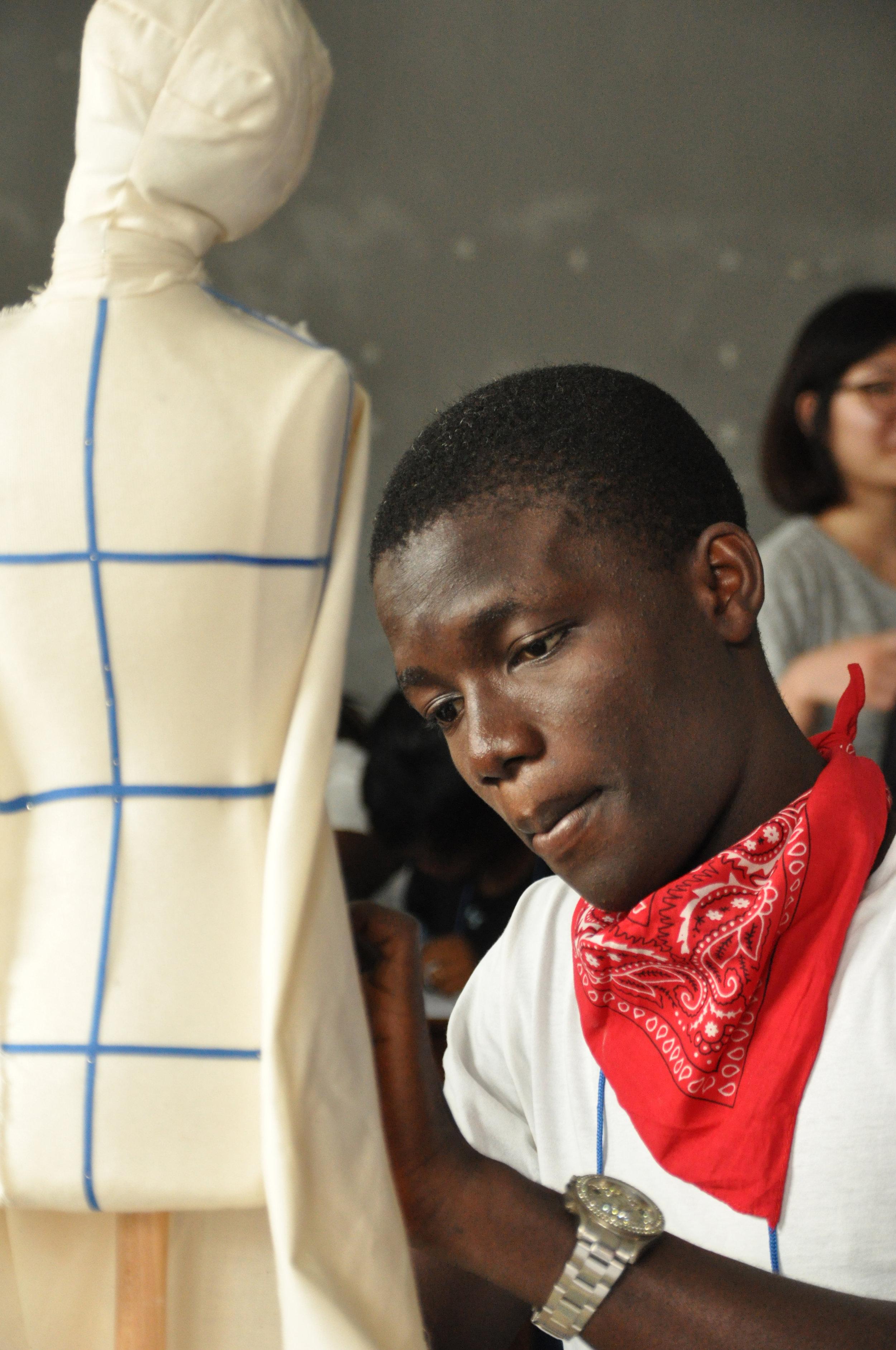 엠트리 패션 프로젝트 5.JPG