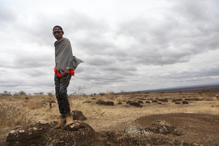 2014-Kenya-6.jpg