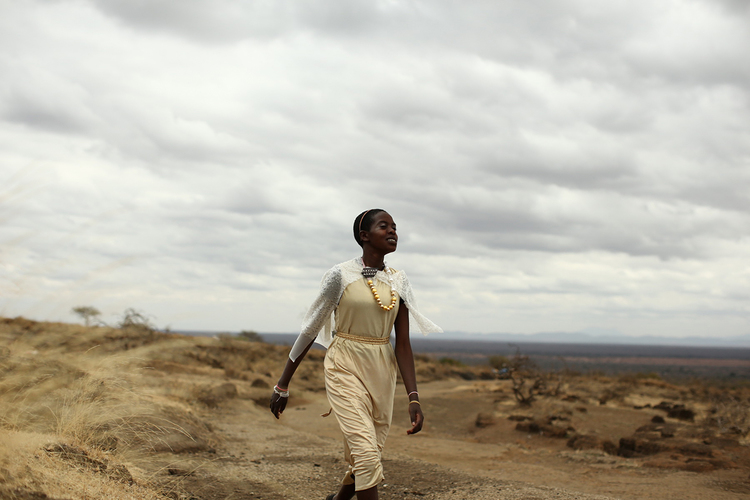 2014-Kenya-11.jpg