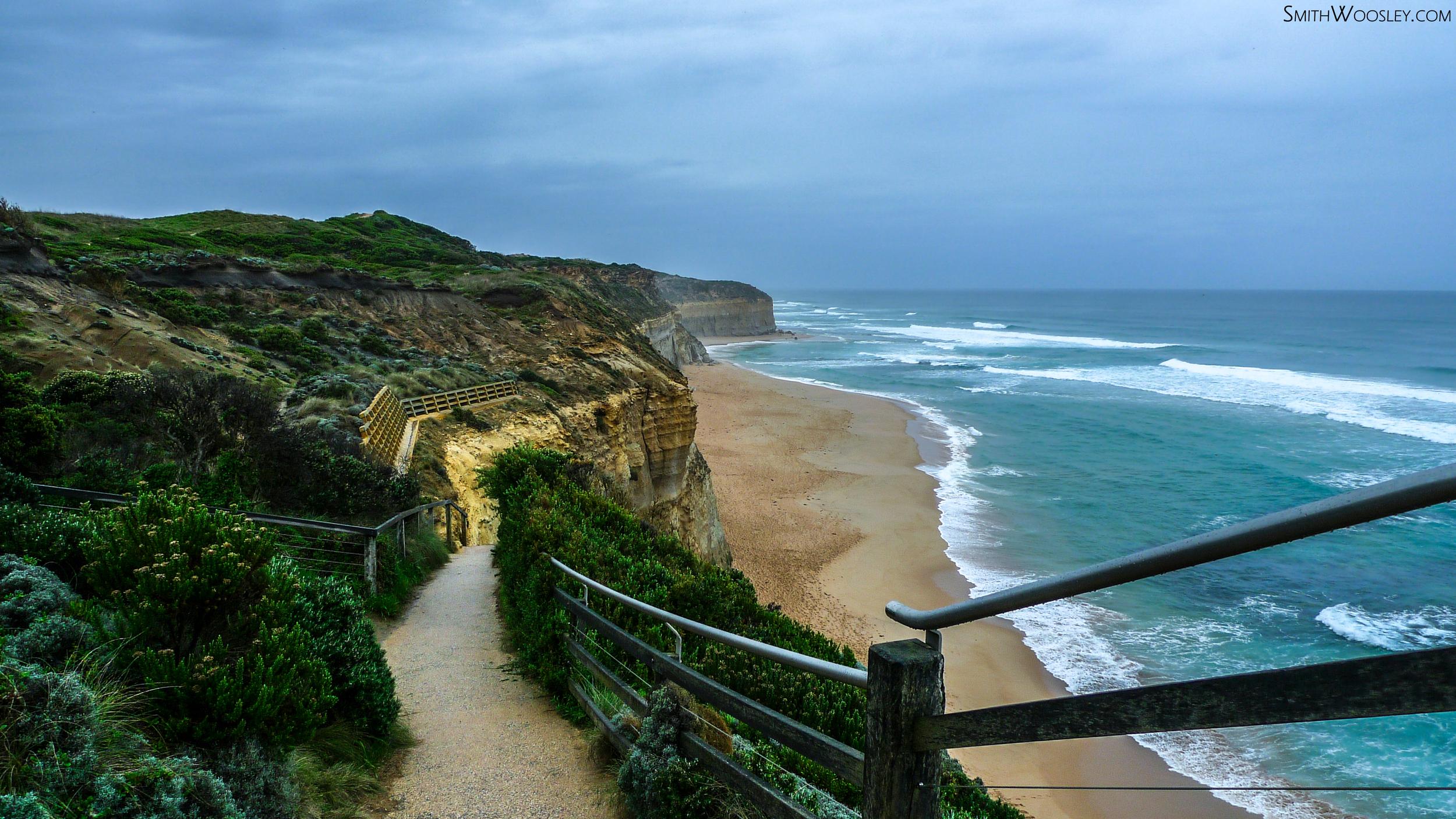 Great Ocean Road 2.jpg