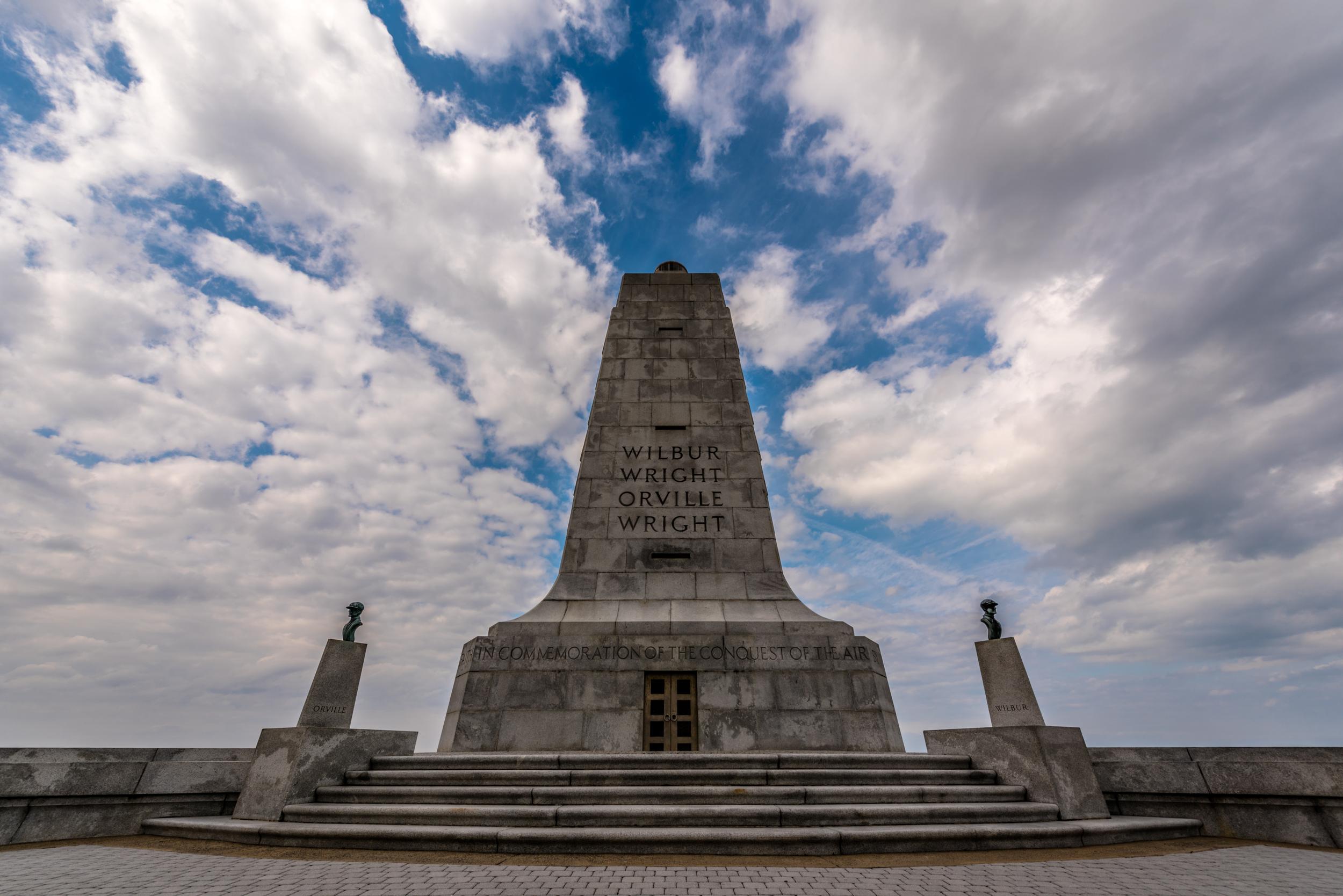 Wright Brothers Memorial.jpg