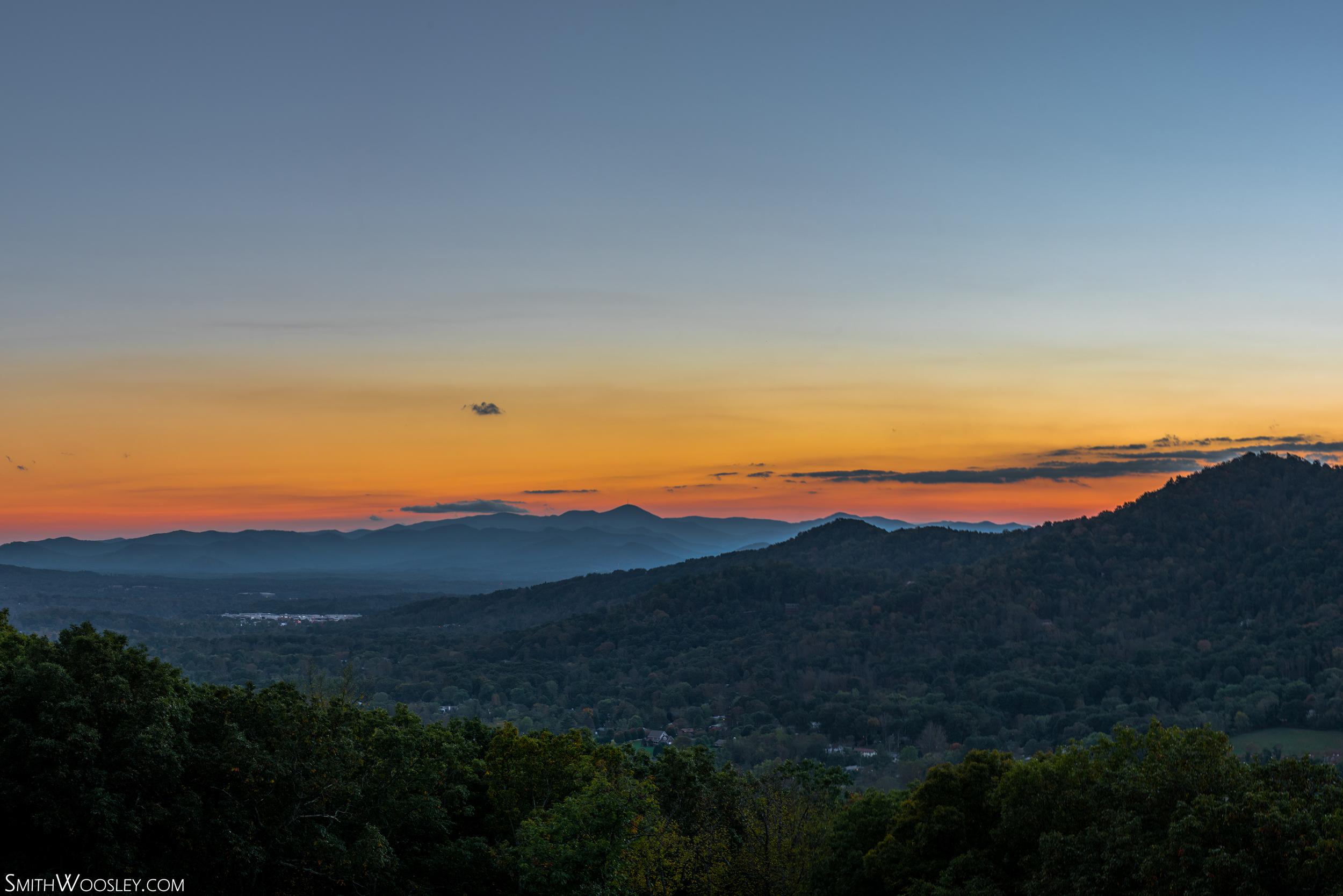 BRP Sunset.jpg