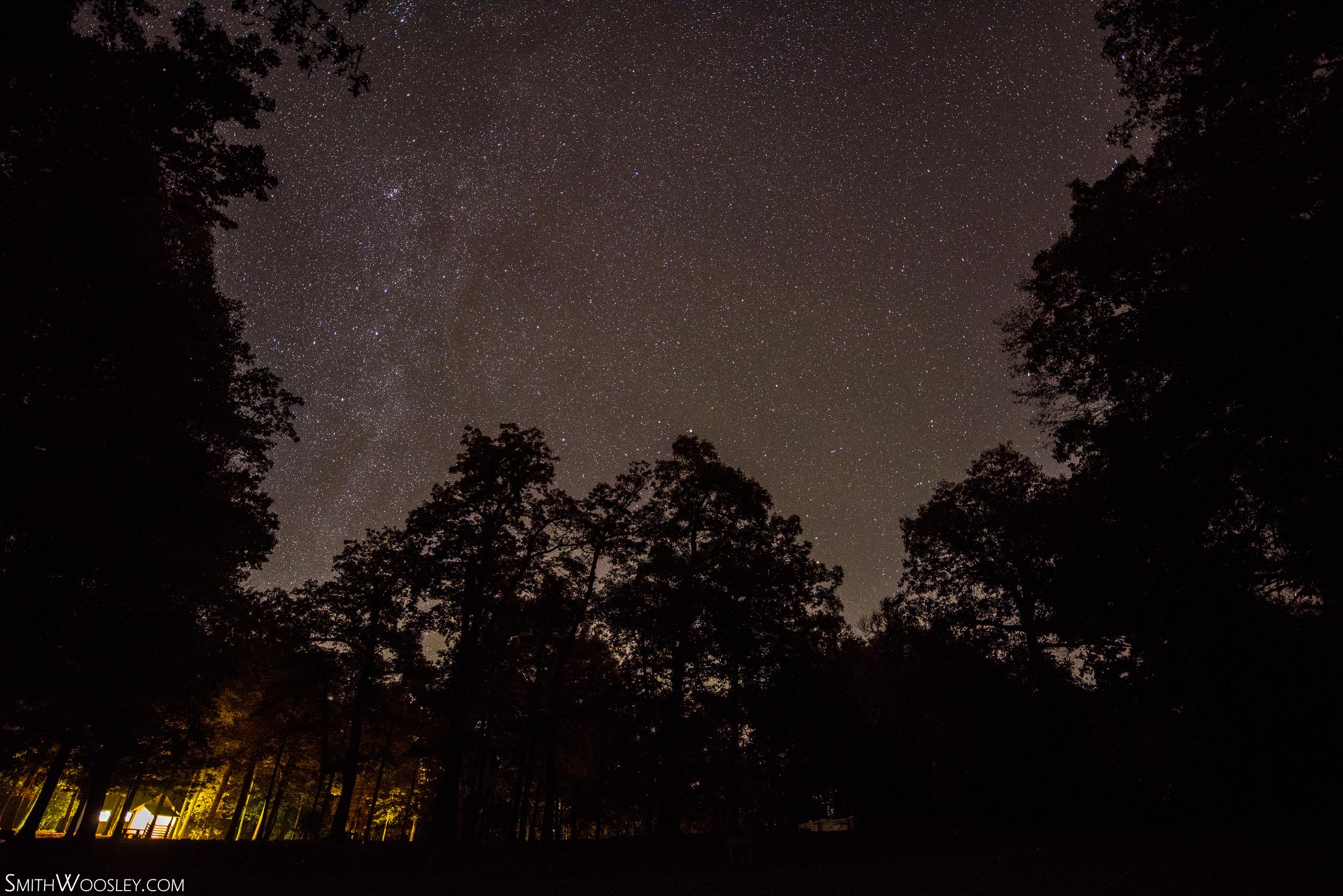 Crabtree Falls Milky Way.jpg