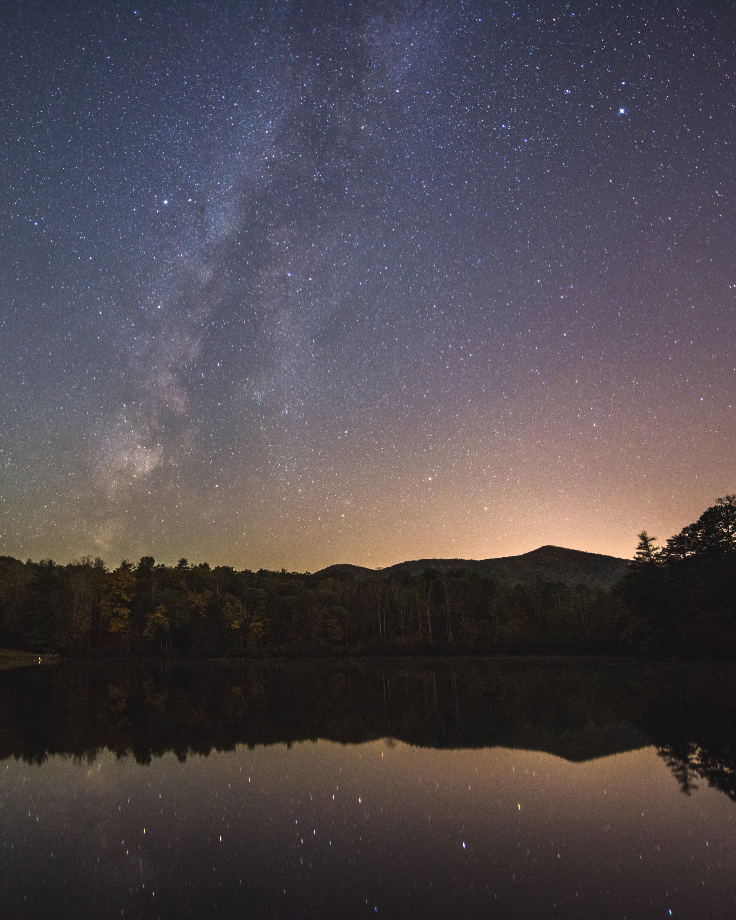 Powhatan Milky Way.jpg