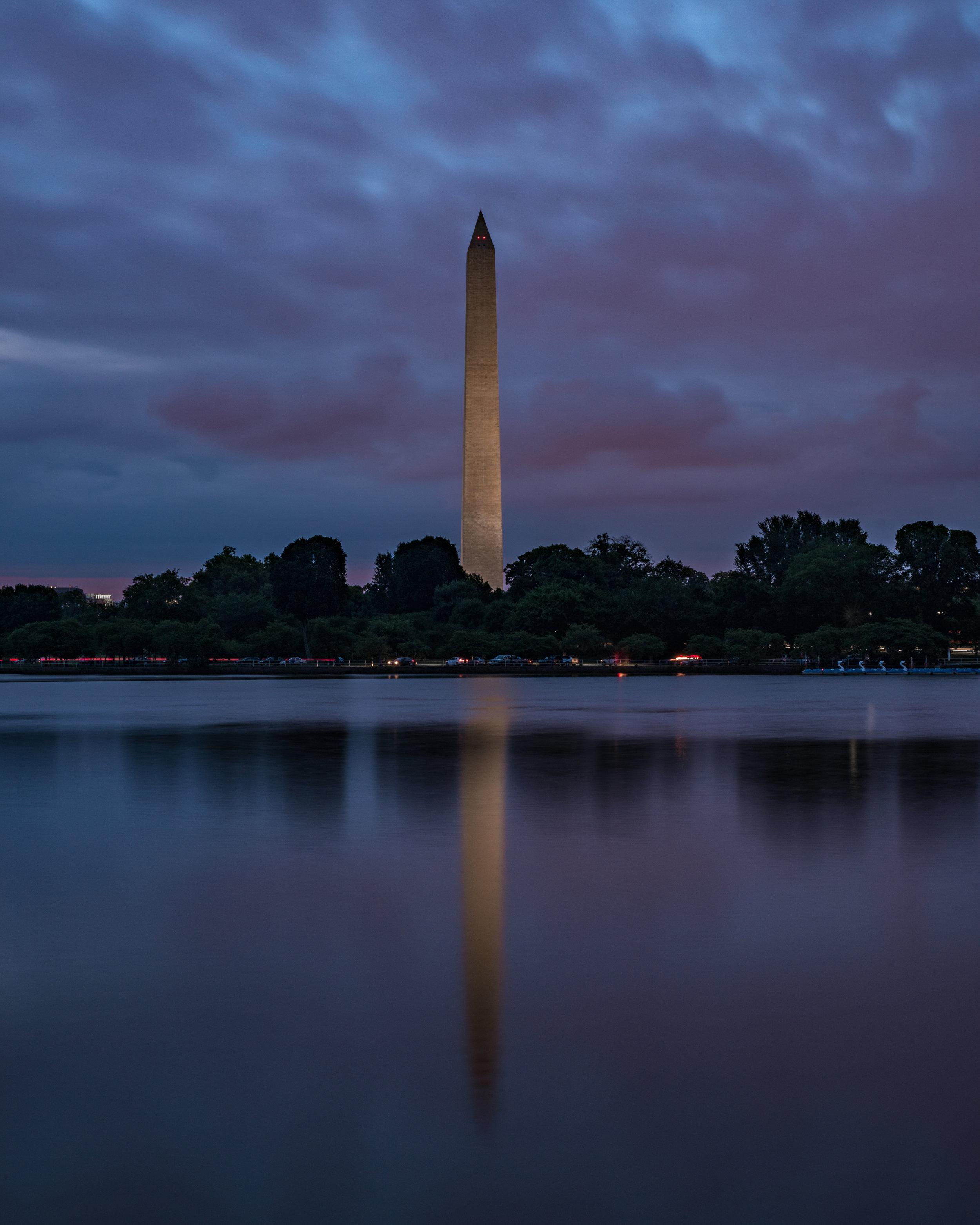 Washington Monument_.jpg