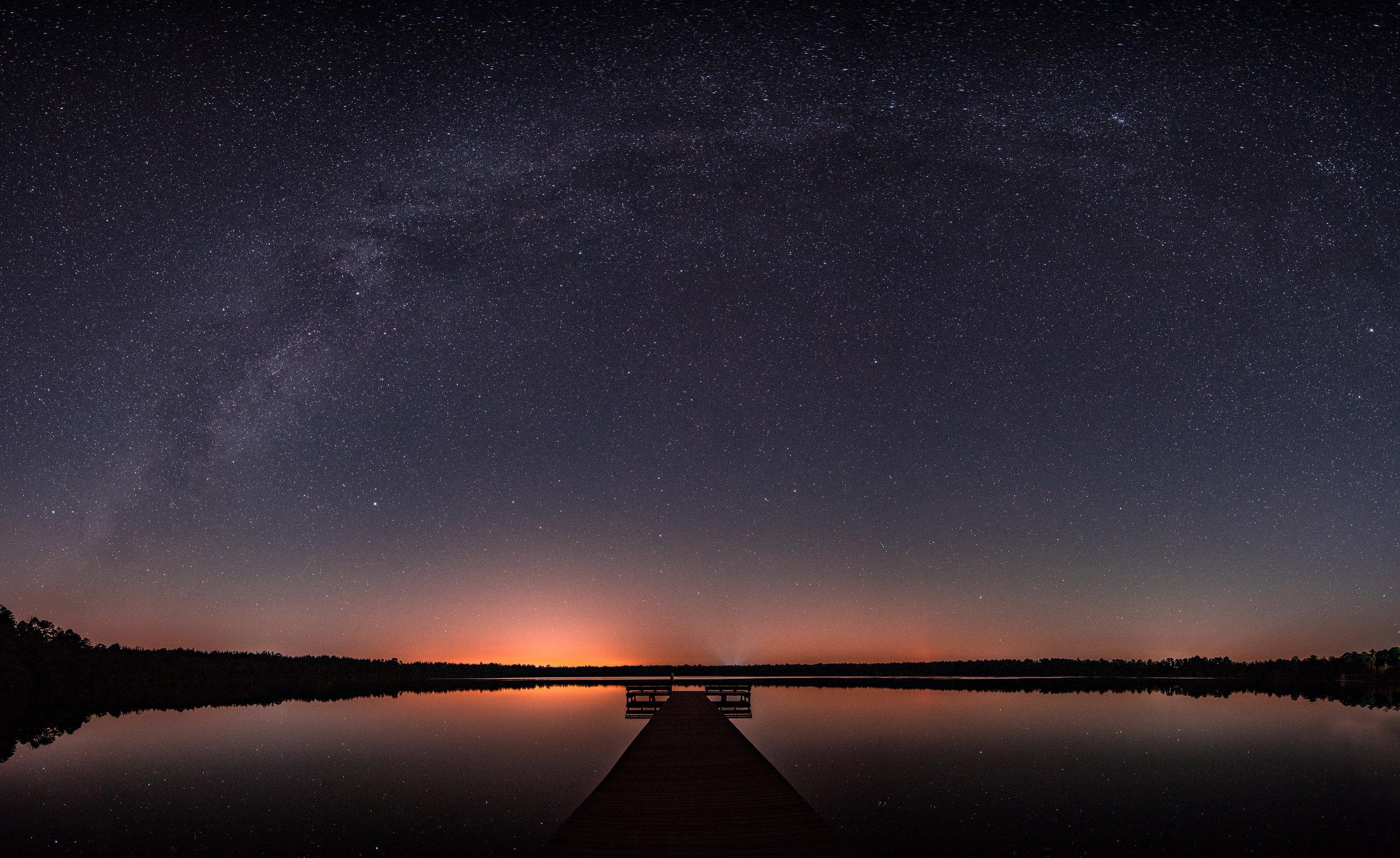 Jones Lake Milky Way Pano.jpg