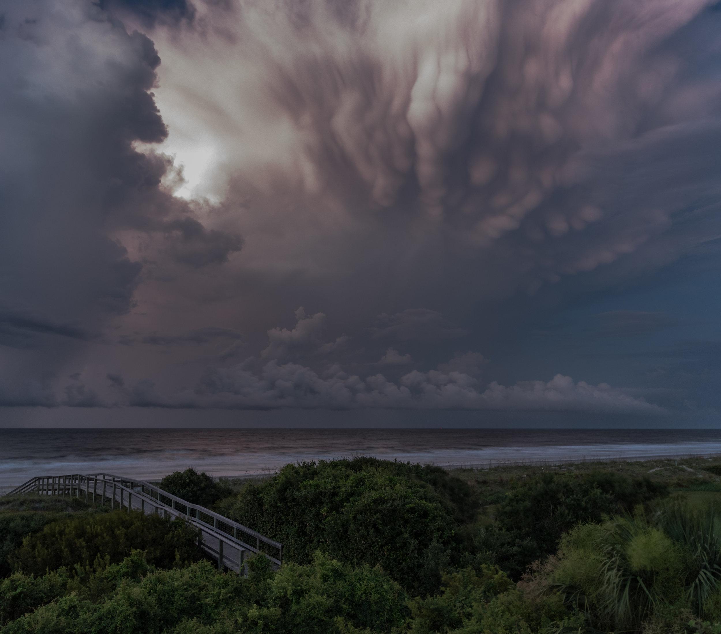 Storm 1 Clouds.jpg