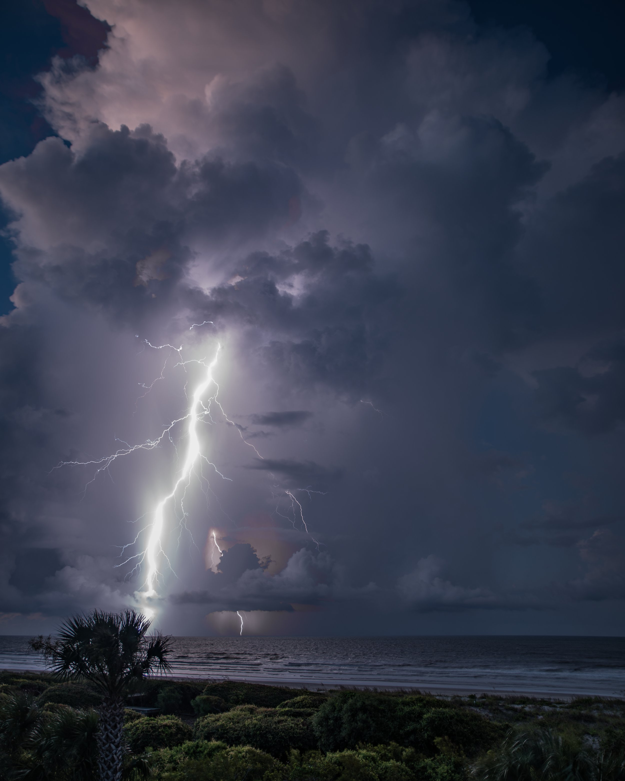 Storm Clouds 2 StarStax.jpg