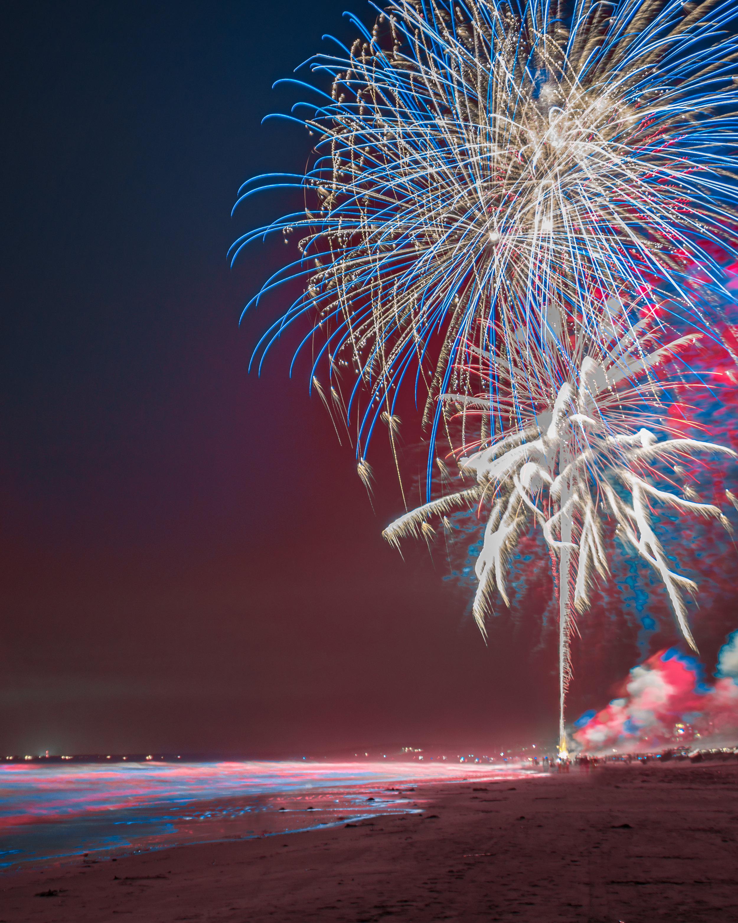 Kiawah Fireworks.jpg