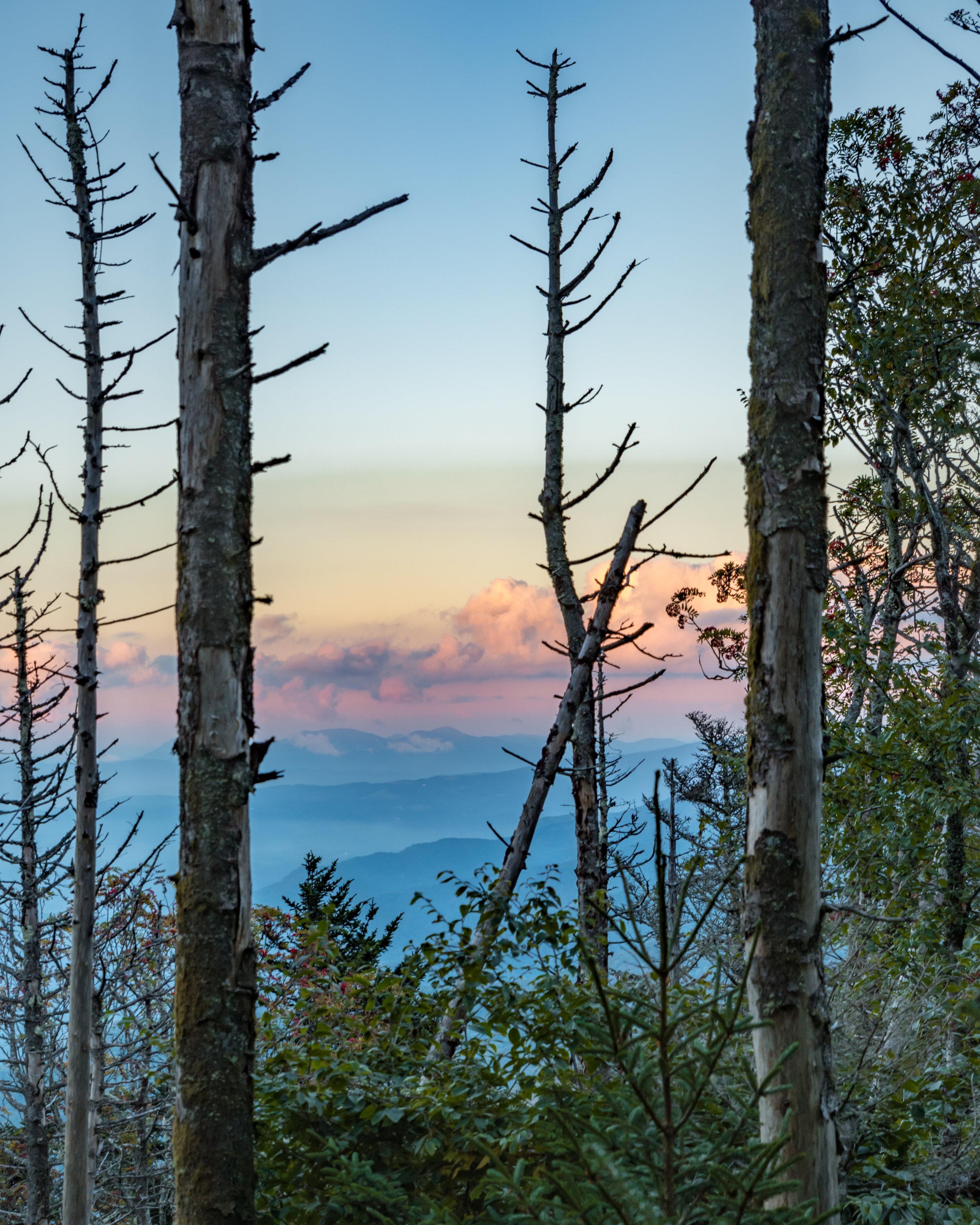Roan Hike Sunset 1.jpg