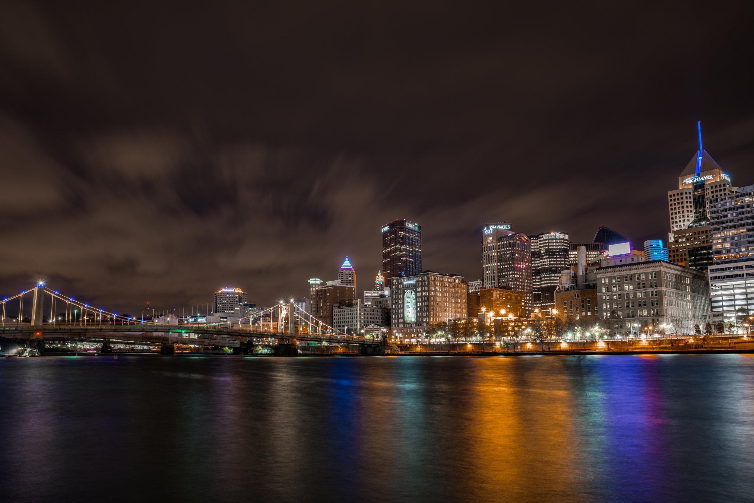 Pittsburgh Skyline 3x2.jpg