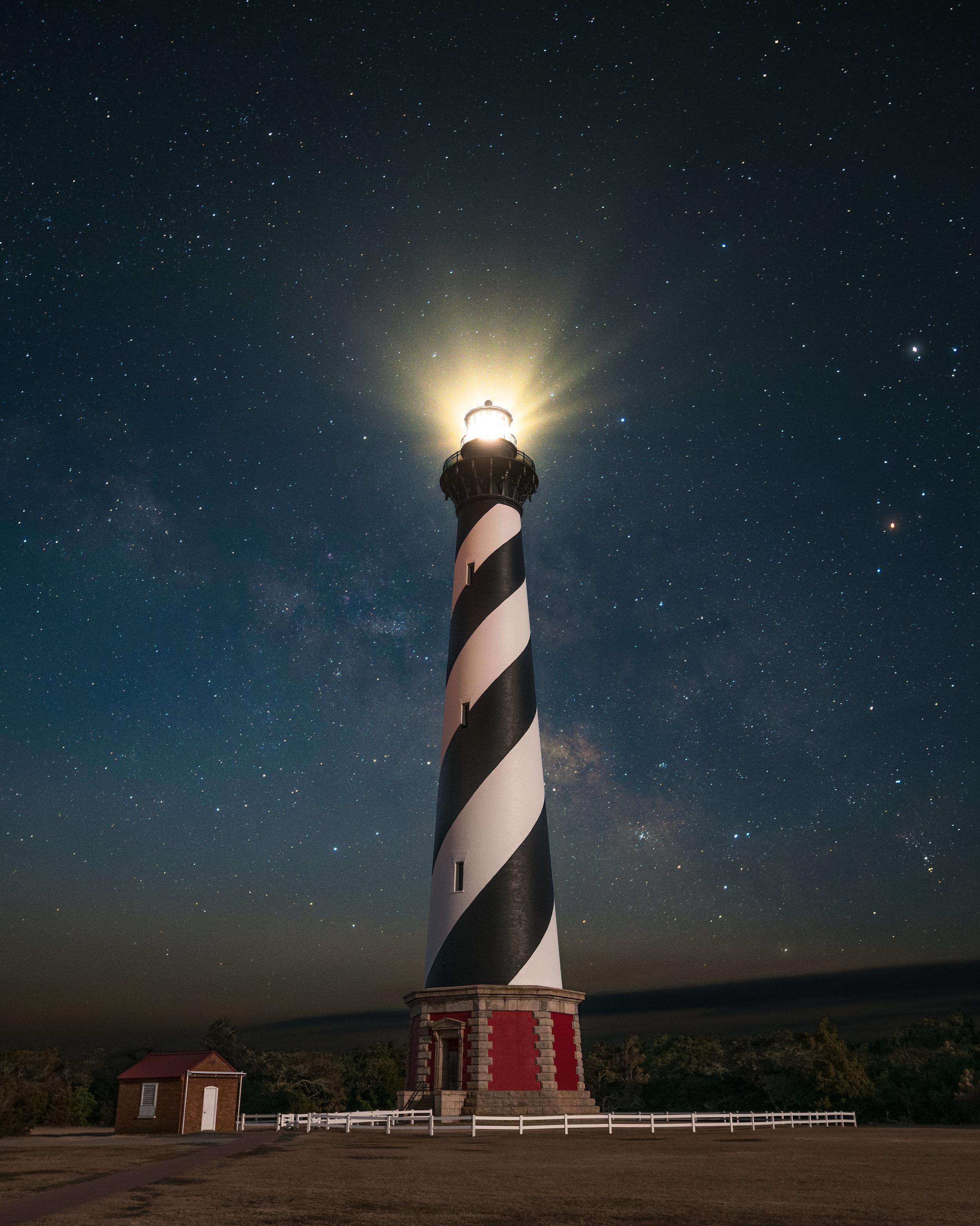 Cape Hatteras Milky Way 5x4.jpg