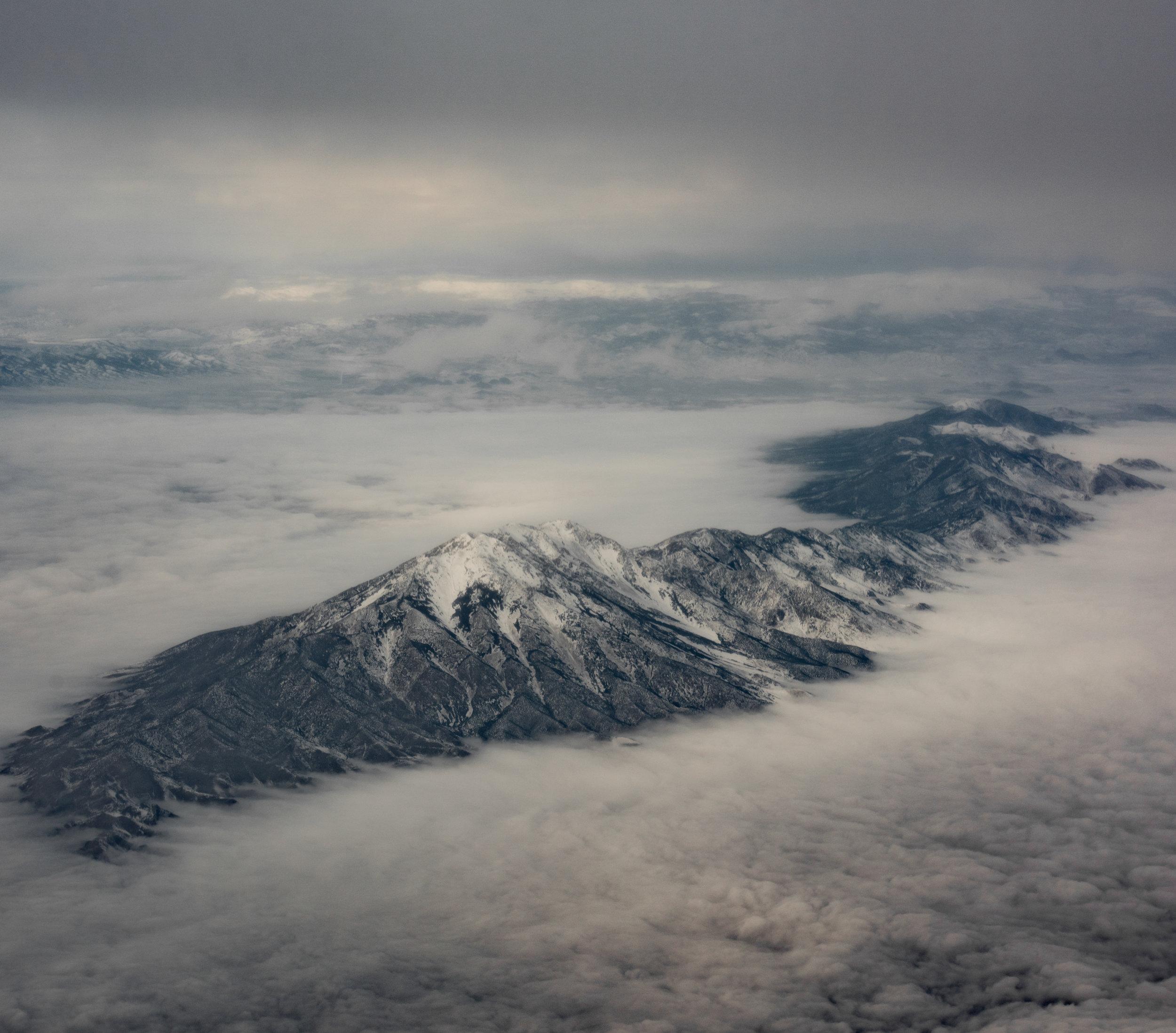 Nevada 8.jpg